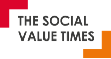 The Social Value Times