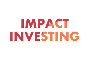 Impact Investing Portfolio Management Logo